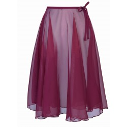 Freed Full Circle Skirt