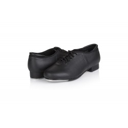 Freed Rogers Jazz Tap Shoes (Sizes 1-5½)