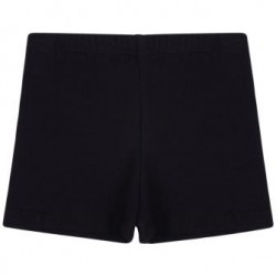 Freed Dance Shorts (Children)