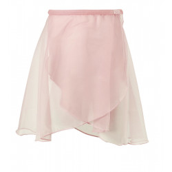 Freed Alternative Georgette Skirt