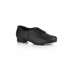 Freed Savion Full Sole PU Jazz Tap Shoes (Sizes 6-9)