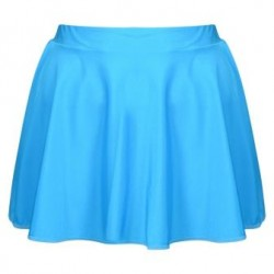 Freed Circular Skirt (Size 0-2a)