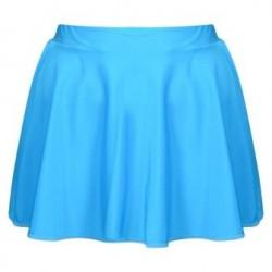 Freed Circular Skirt (Childrens)