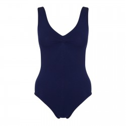 Freed Sophie ISTD Leotard