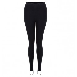 Freed Classic Stirrup Tights (Size 3-5)