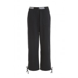 Freed Sweatpants