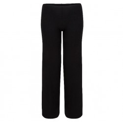 Freed Vitam Flared Trousers