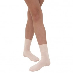 Freed Ballet Socks (Childrens)