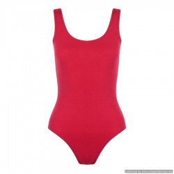 Freed Molly ISTD Leotard (Size 00-2a)