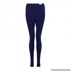 Freed Stirrup Tights (Boys)