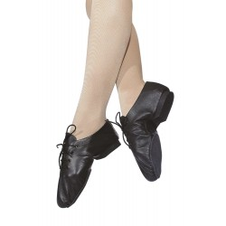 Roch Valley 2JSS Split Sole Jazz Shoe (Size 3-10L)