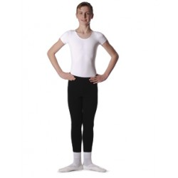 MENS DANCE WEAR