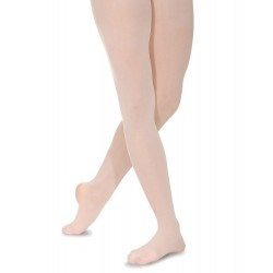 Roch Valley BL40 Soft Support Ballet Tights (Size Tots-Maids)