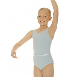 Roch Valley CJUNE Sleeveless Leotard (Size 0-3a)