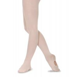 Roch Valley Soft Convertible Tights