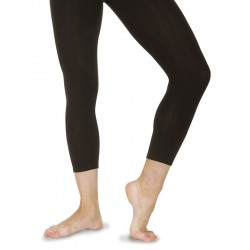 Roch Valley Calf Length Leggings (Size 3a)