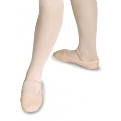 Roch Valley EUSS/L Childrens Premium European Leather Ballet Shoes