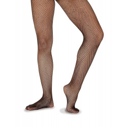 Roch Valley Fishnets