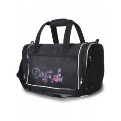 Roch Valley Funky Holdall Bag