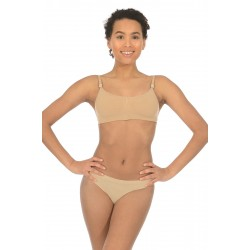 Roch Valley Silky Seamless Bra