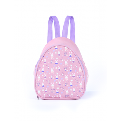 Roch Valley Bunny Backpack