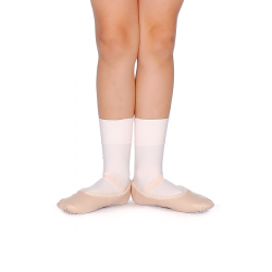 Roch Valley Lightweight Ballet Socks (Size LCH)