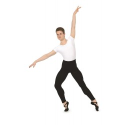 Roch Valley RV2381 Mens Footless Tights