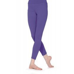 Roch Valley Accent Leggings (Size 1-3a)