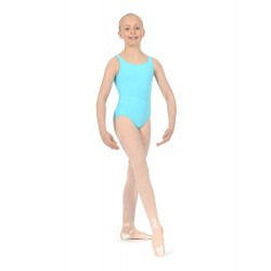 Roch Valley Beatrice Sleeveless Leotard (Size 3-5)