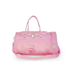 Roch Valley En Pointe Mini Holdall Bag