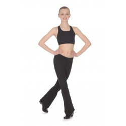 Roch Valley Rhythm Jazz Pants (Size 1-3a)