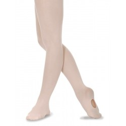 Roch Valley Silky Convertible Tights (Adults)