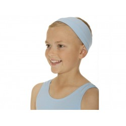 Roch Valley CHB Headband