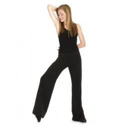 Roch Valley Jazz Pants (Size 2-3a)