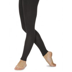 Roch Valley Footless Tights (Size 0-3a)