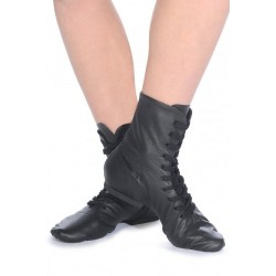 Roch Valley Jazz Boots (Size 2-5½)