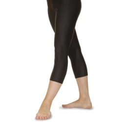Roch Valley Calf Length Leggings (Size 3-6)