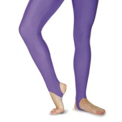 Roch Valley Stirrup Tights (Size 3-7)