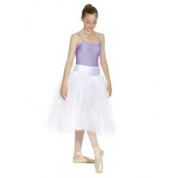 Roch Valley Tutu Skirt (Size 3-4)