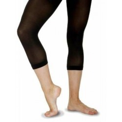 Roch Valley Calf Length Sheer Tights (Childrens)
