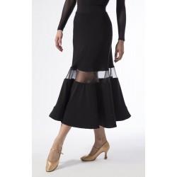 Sasuel Bianca Ballroom Skirt