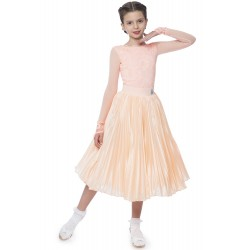 Sasuel Candice Juvenile Dress