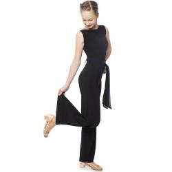 Sasuel Chrissy Practice Trousers