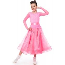 Sasuel Cindy Juvenile Dress