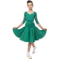 Sasuel Debby Juvenile Dress