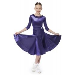 Sasuel Dolores Juvenile Dress Dolores