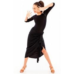 Sasuel Elena Practice Skirt