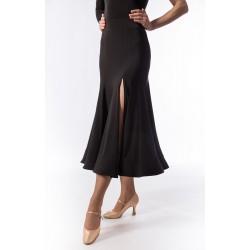 Sasuel Gaia Ballroom Skirt