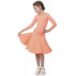 Sasuel Hayley Juvenile Dress