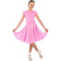 Sasuel Isabelle Juvenile Dress